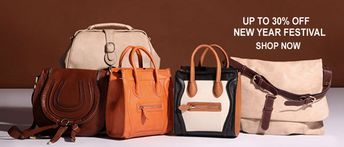 Womens-Bags