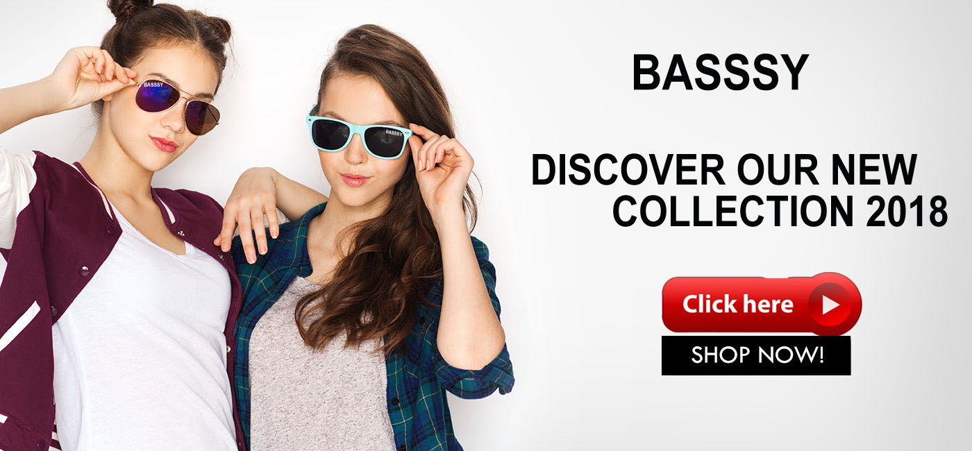 sunglasses-banner