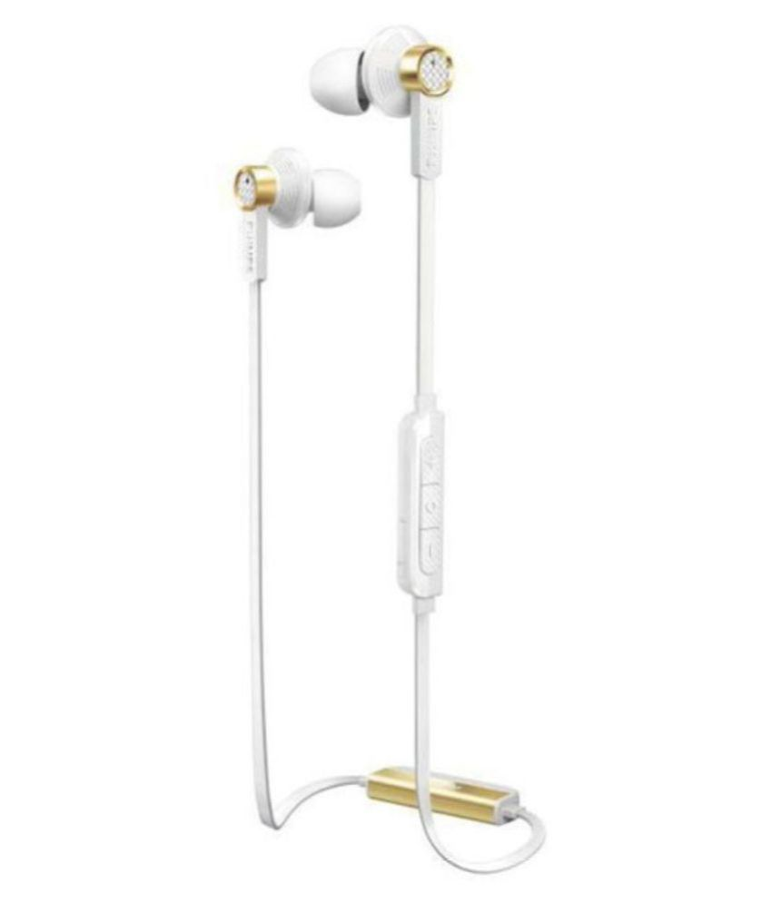 Ear Wired Earphones With Mic SAEP004-2