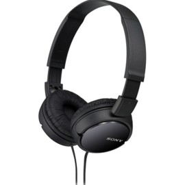 Sony-BLACK-Headphone-SAEP003-1