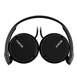 Sony-BLACK-Headphone-SAEP003-2