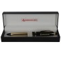 Sondagar Arts Golden GT Ball Pen