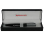 Sondagar Arts Black GT Ball Pen