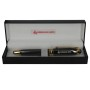 Sondagar Arts Standard Black Roller Ball Pen