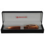 Sondagar Arts Classic Copper GT Ball Pen