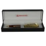 Sondagar Arts Designer Red GT Ball Pen