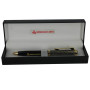 Sondagar Arts Designer Black GT Ball Pen