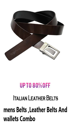 Italian-Leather-Belts-1