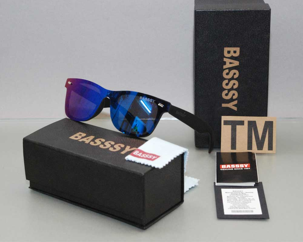 b48d58b54008 Only Rs 999 Buy Branded Sunglasses Online In India-Infiswap.com