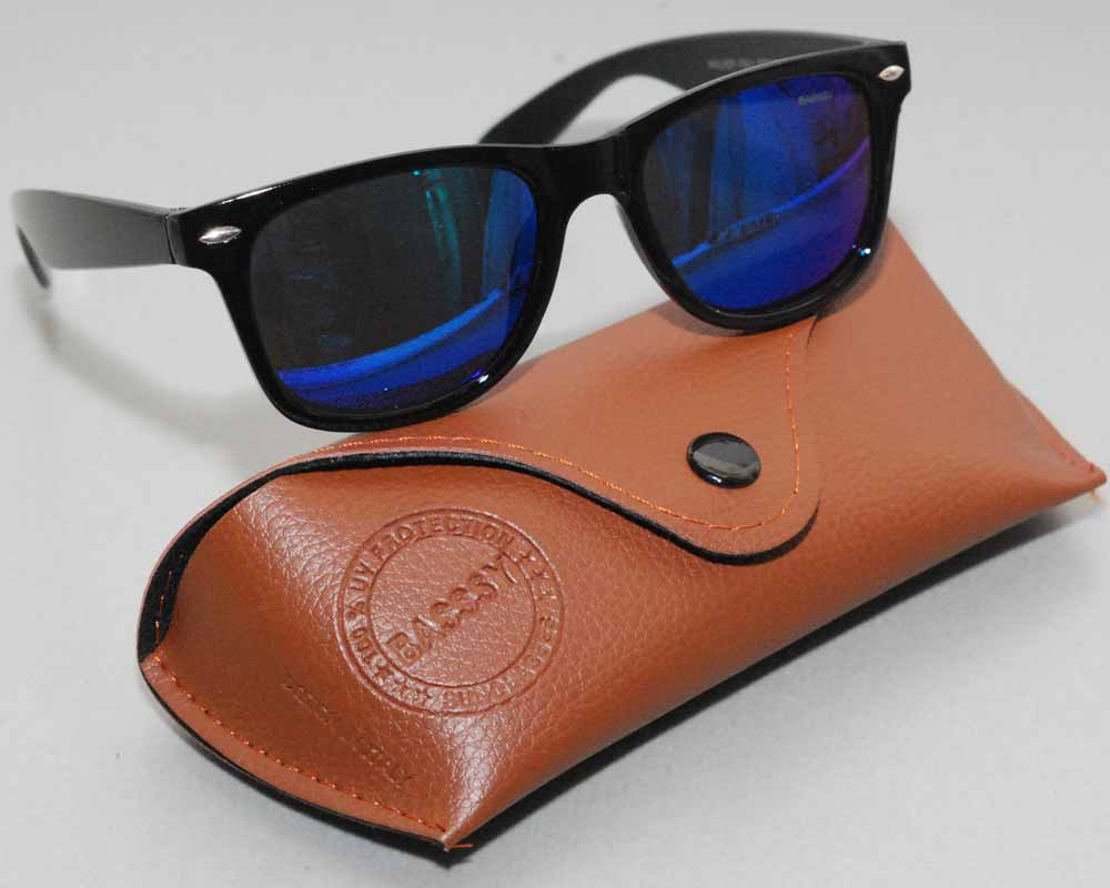 41bab9e8f14 Buy Branded Sunglasses for Men   Womens  Cooling Glasses Online at Best  Prices in India