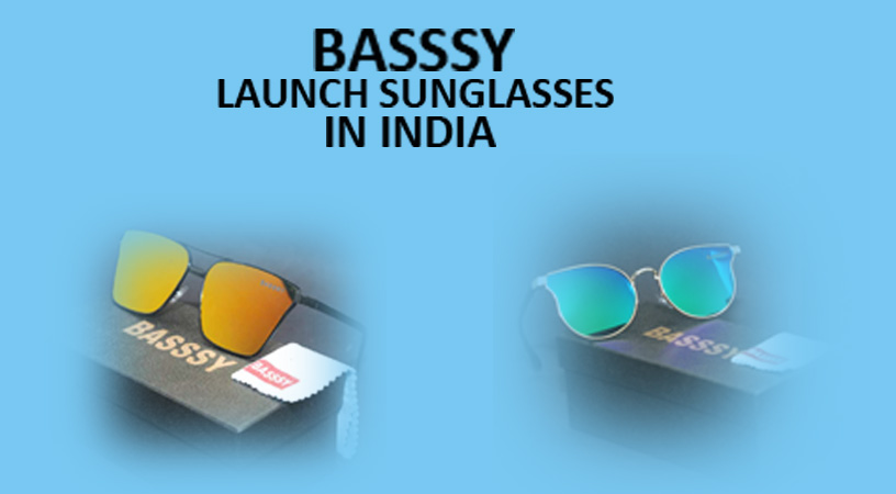 d4665ce940 Buy Branded Sunglasses For mens   Womens Online From Top Ten Brands At  Lowest Price In India-Infiswap.com